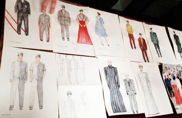 Kostyme_Fidelio_web